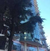 Ипотека квартиры, Новостройка