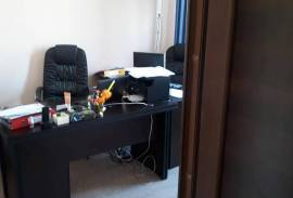 For Sale , Office, Didube
