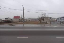Land For Rent, Ivertubani