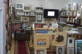 For Sale , Shopping Property, Chugureti