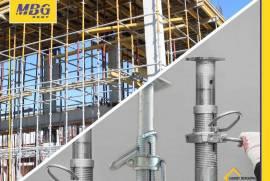 Строительно-ремонтные услуги, Аренда Инвентарь, оборудования