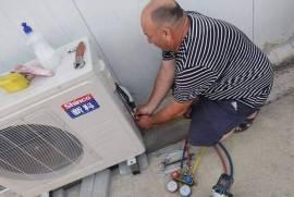 Мастер, ремонт-установка, Электричество