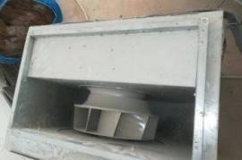 Строительно-ремонтные услуги, Другой