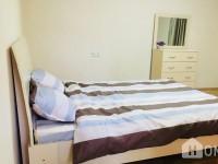 Daily Apartment Rent, Abanotubani