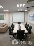 For Rent, Office, Sololaki