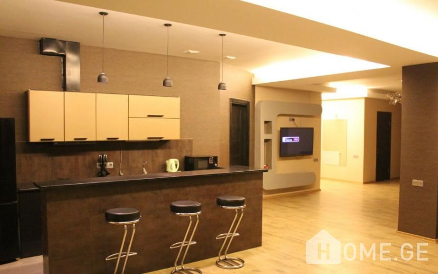 For Rent, New building, Didi digomi