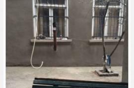 House For Sale, saburtalo