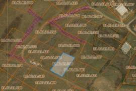 Land For Sale, Tsavkisi