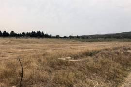 Land For Sale, Kaspi