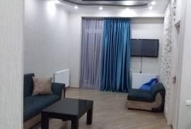 Daily Apartment Rent, Didi digomi