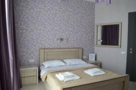 Daily Apartment Rent, Digomi