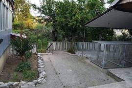 House For Rent, Samgori
