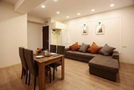 For Rent, New building, Chugureti