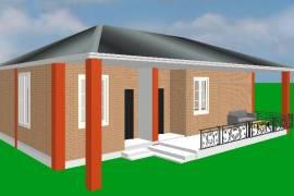Строительно-ремонтные услуги, Строительство