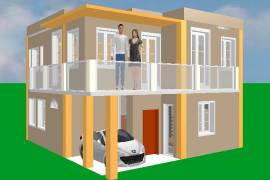 Construction and repair services, Construction