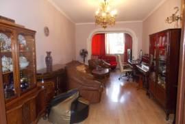 Продается квартира, Старое здание, saburtalo