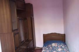 Аренда, Старое здание, Чугурети