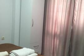 Продается квартира, Новостройка, Khopa