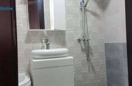 Daily Apartment Rent, New building, Gldani
