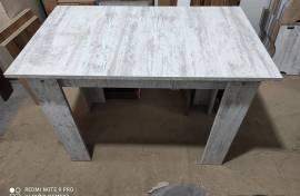 Изготовление и реставрация мебели, Шкаф, полка