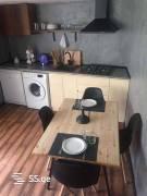 House For Rent, Vashlijvari