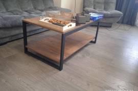 ავეჯი, მაგიდები, საოფისე მაგიდა