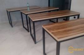 Furniture, Tables, Office