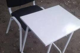 Furniture, Chair