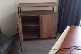Мебель, Другое