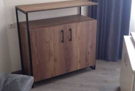 Furniture, Other