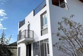 House For Sale, Digomi 1 - 9
