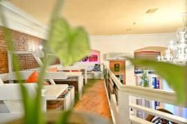For Rent, Food object, Mtatsminda