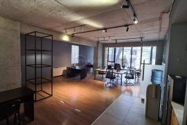 For Sale , Office, vake