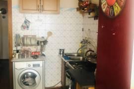 Продается квартира, Старое здание, Районы Важа-Пшавела