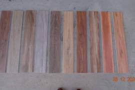 Building and repair materials, Decor, Floor and cover accessories