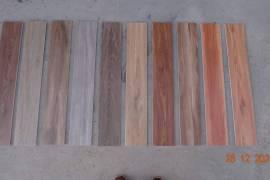 Строительные и ремонтные материалы, Декор, Аксессуары для пола и покрытия