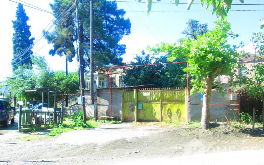 House For Sale, Tsnori