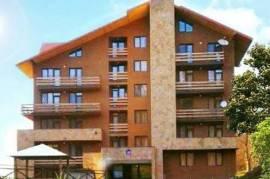 Apartment, Bakuriani