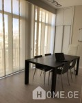 For Rent, Office, vake
