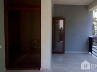 House For Rent, Didi digomi