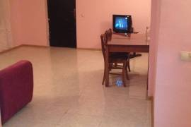 For Rent, New building, Todogauri