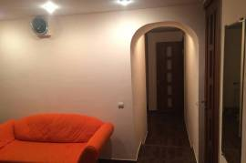Daily Apartment Rent, Old building, vake