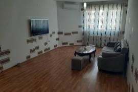 Ипотека квартиры, Исани