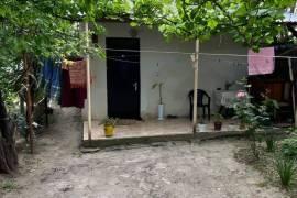 House For Sale, Avchala