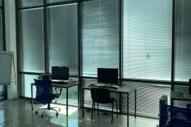 For Rent, Office, saburtalo