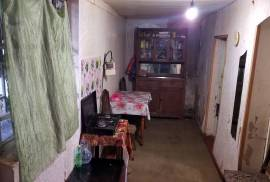 Lease Apartment, Old building, Avlabari
