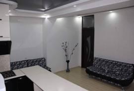 Daily Apartment Rent, New building, Vazisubani