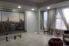 For Rent, Under construction, saburtalo