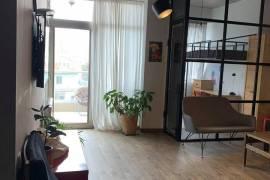 Продается квартира, Новостройка, Багеби
