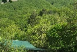 Аренда Дома, Ахалдаба